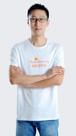 Seven Yuan