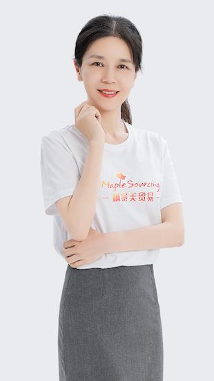 Renee Xuan