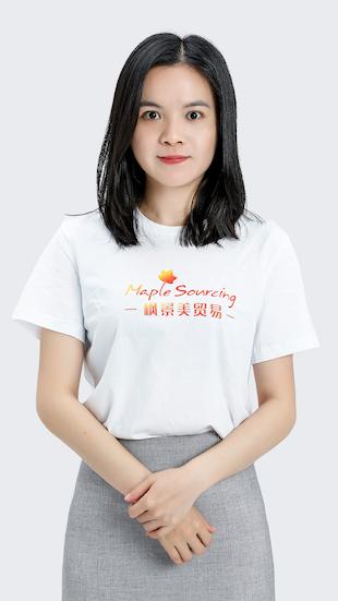 Albee Wu