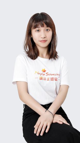Luna Wu